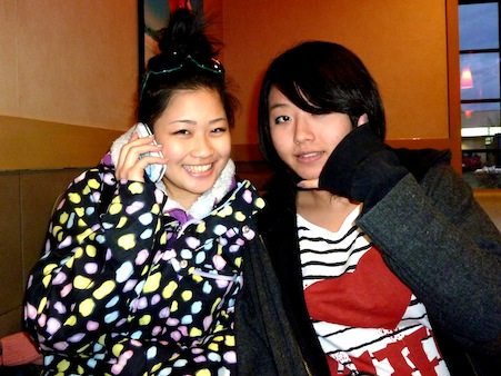20110110-うんびん.JPG