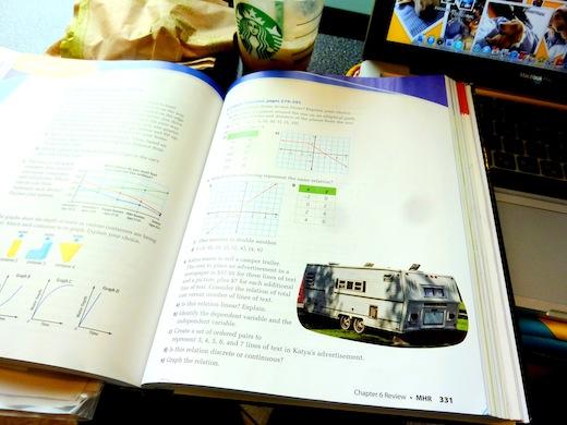 20110426-P1030319.JPG