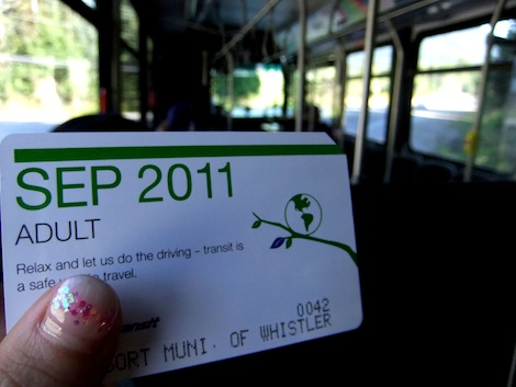 20110907-DSCF7105.JPG