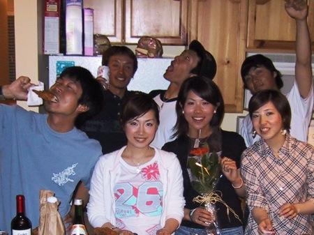 20100711-IMG_3404a.JPG